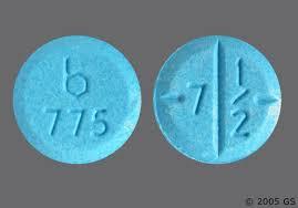 Buy Adderall 10 mg